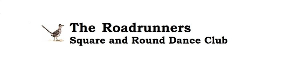 This image has an empty alt attribute; its file name is Roadrunner-logo-2-1024x279.jpg